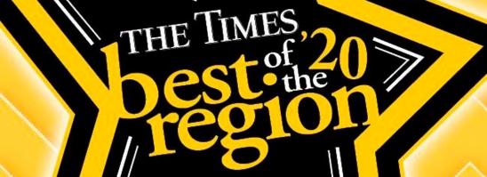 NWI Times Best of Region BBQ Franks Backyard BBQ Cedar Lake In
