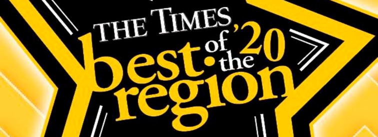 NWI Times Best of Region BBQ Franks Backyard BBQ Cedar Lake In